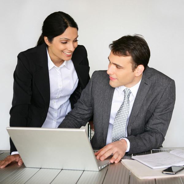 La gestion de vos factures impayées par Jurist'cover